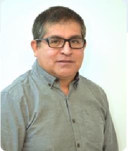 Manuel Vergara